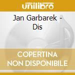 Jan Garbarek - Dis cd musicale di Jan Garbarek