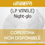 (LP VINILE) Night-glo lp vinile di Carla Bley