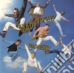 Madness - Madstock cd musicale di MADNESS