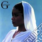 Gabrielle - Find Your Way cd musicale di GABRIELLE