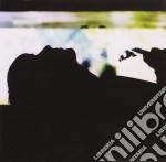 Paul Weller - Wild Wood cd musicale di Paul Weller