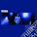 Portishead - Dummy cd musicale di PORTISHEAD