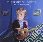 BLUE IS THE COLOUR cd musicale di BEAUTIFUL SOUTH