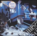 THE OTHER SIDE OF. cd musicale di MOODY BLUES THE