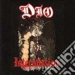 Dio - Intermission cd musicale di DIO