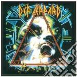 Def Leppard - Hysteria cd musicale di DEF LEPPARD