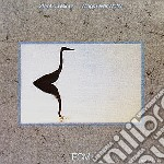 Stephan Micus - Wings Over Water cd musicale di Stephan Micus