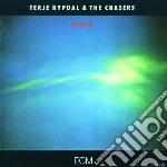 Blue cd musicale di Terje Rypdal