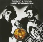 Thunderclap Newman - Hollywood Dreams cd musicale di Newman Thunderclap