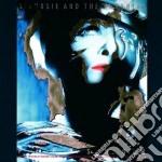 Siouxsie & The Banshees - Peepshow cd musicale di SIOUXSIE & THE BANSHEES