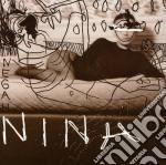 Nina Hagen - Nina Hagen cd musicale di Nina Hagen