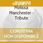 Tribute cd musicale