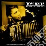 Tom Waits - Frank's Wild Years cd musicale di Tom Waits