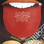 Gentle Giant - Acquiring The Taste cd musicale di Giant Gentle