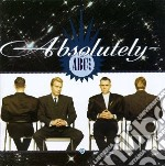 Abc - Absolutely Abc cd musicale di ABC