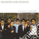 (LP VINILE) Plays the music of carla bley lp vinile di Miscellanee