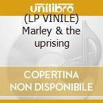 (LP VINILE) Marley & the uprising lp vinile
