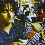 Alberto Fortis - Alberto Fortis cd musicale di Alberto Fortis