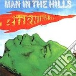 Burning Spear - Man In The Hills cd musicale di BURNING SPEAR
