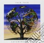 Talk Talk - Laughing Stock cd musicale di TALK TALK