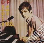 Georgie Fame - 20 Beat Classics cd musicale di FAME GEORGIE