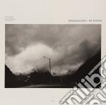 (LP VINILE) Masqualero - re-enter lp vinile di Arild Andersen