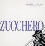 Zucchero - Zucchero cd musicale di ZUCCHERO