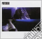Portishead - Glorytimes cd musicale di PORTISHEAD