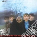 BETWEEN THE BUTTONS-Remast.Digipack cd musicale di ROLLING STONES