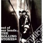 (LP VINILE) Out of our heads lp vinile di ROLLING STONES