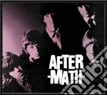 AFTER-MATH uk (REMASTER) cd musicale di ROLLING STONES