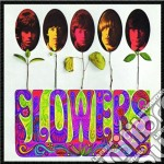 FLOWERS (DIG.REMASTER) cd musicale di ROLLING STONES