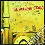 BEGGARS BANQUET (DIG.REMASTER) cd musicale di ROLLING STONES