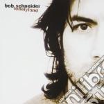 Bob Schneider - Lonelyland cd musicale di Bob Schneider