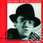 Michel Petrucciani - Michel Petrucciani cd musicale di Michel Petrucciani