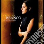 Cristina Branco - Corpo Iluminado cd musicale di Cristina Branco
