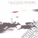 Boine Mari - 8 Seasons cd musicale di Mari Boine