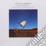 BURY THE HATCHET+5 bonus t. cd musicale di CRANBERRIES