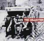 Gun - Collection The cd musicale di Gun