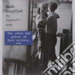 Mark Knopfler - The Ragpickers Dream cd musicale di Mark Knopfler