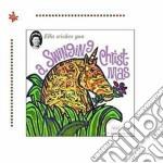 Ella Fitzgerald - Wishes You A Swingin' cd musicale di Ella Fitzgerald