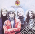 Barclay James Harvest - Everyone Is Everybody Else cd musicale di BARCLAY JAMES HARVEST