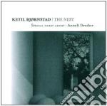 Ketil Bjornstad - The Nest cd musicale di BJORNSTAD KETIL