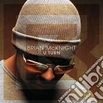 Brian Mcknight - U Turn cd musicale di McKNIGHT BRIAN