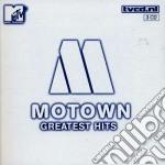 Greatest hits (3 cd) cd musicale di Motown