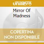 MIRROR OF MADNESS cd musicale di NORTHER