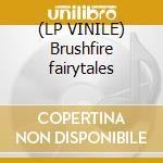 (LP VINILE) Brushfire fairytales lp vinile di Jack Johnson