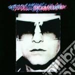 Elton John - Victim Of Love cd musicale di Elton John