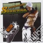 Shawnna - Worth Tha Weight cd musicale di Shawnna
