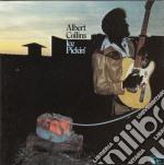 Albert Collins - Ice Pickin' cd musicale di Albert Collins